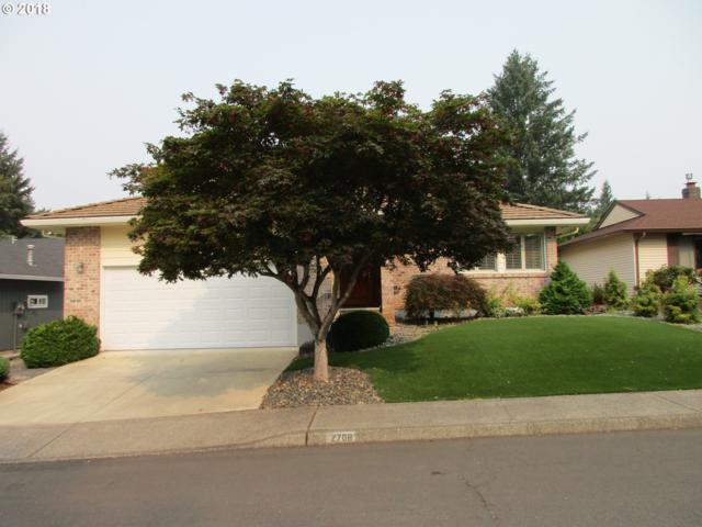 2708 SE Balboa Dr, Vancouver, WA 98683 (MLS #18366335) :: Cano Real Estate