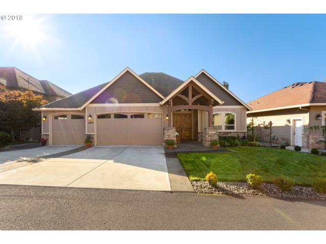 4807 NE 126TH Cir, Vancouver, WA 98686 (MLS #18367313) :: Cano Real Estate