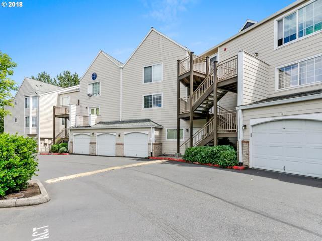 17516 NW Springville Rd #7, Portland, OR 97229 (MLS #18367507) :: McKillion Real Estate Group