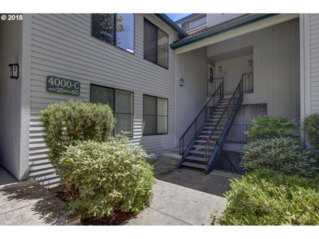 4000 Carman Dr C-49, Lake Oswego, OR 97035 (MLS #18368358) :: Cano Real Estate