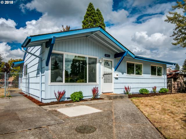 11923 NE Brazee St, Portland, OR 97220 (MLS #18369085) :: Next Home Realty Connection