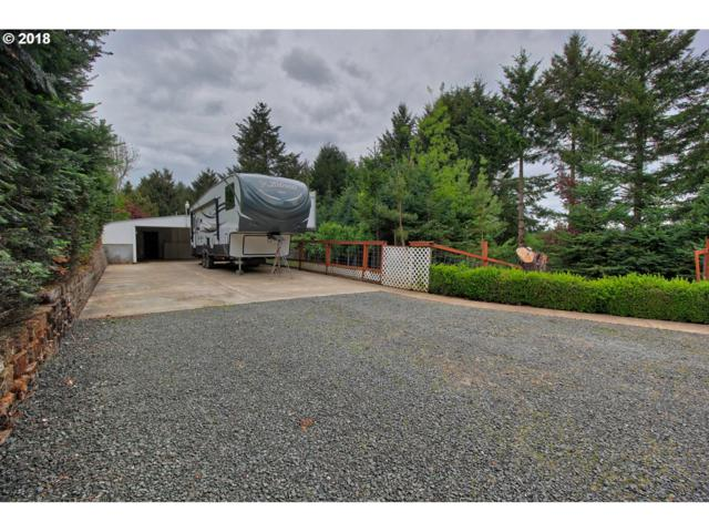32481 Doolittle Rd, Cottage Grove, OR 97424 (MLS #18370125) :: R&R Properties of Eugene LLC