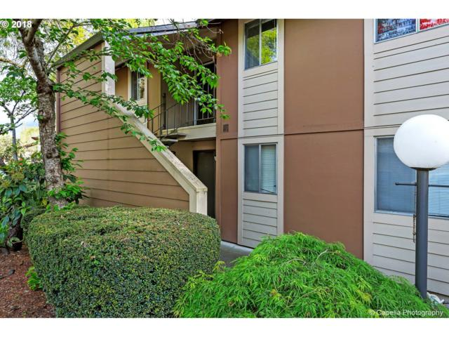 12620 NW Barnes Rd #3, Portland, OR 97229 (MLS #18370359) :: Hatch Homes Group