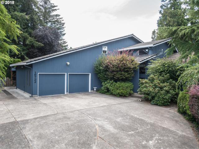 16722 SE Evergreen Hwy, Vancouver, WA 98683 (MLS #18371554) :: Fox Real Estate Group