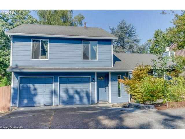 6987 SW 182ND Ave, Beaverton, OR 97007 (MLS #18371818) :: Next Home Realty Connection