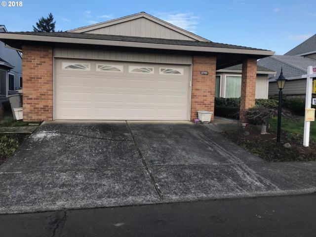 15765 SW Alderbrook Cir, Tigard, OR 97224 (MLS #18372074) :: Next Home Realty Connection