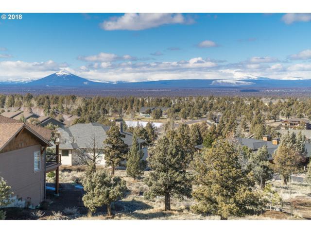 10745 Rockside Ct, Redmond, OR 97756 (MLS #18372384) :: Cano Real Estate