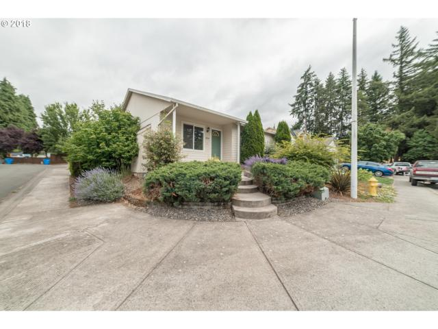 1804 NE Edge Park Dr, Vancouver, WA 98663 (MLS #18372777) :: The Sadle Home Selling Team