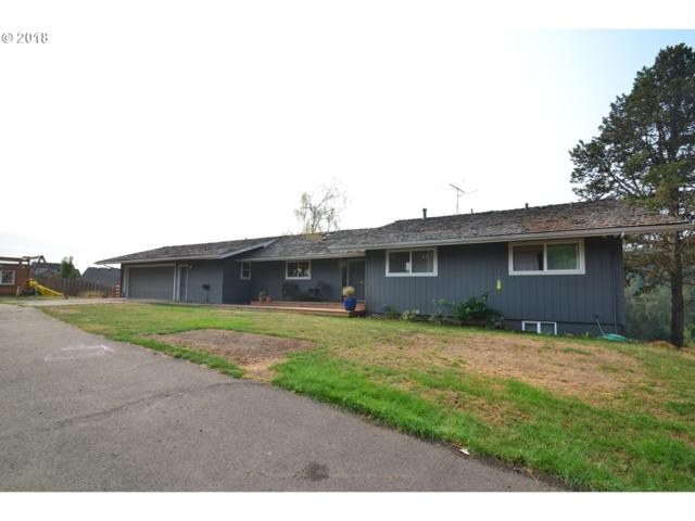 2655 NW Brush College Rd, Salem, OR 97304 (MLS #18372827) :: Harpole Homes Oregon