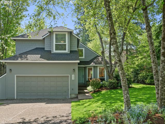 3824 SW Coronado St, Portland, OR 97219 (MLS #18373506) :: McKillion Real Estate Group