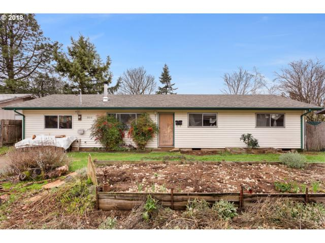 8016 SE 63rd Ave, Portland, OR 97206 (MLS #18373794) :: Next Home Realty Connection