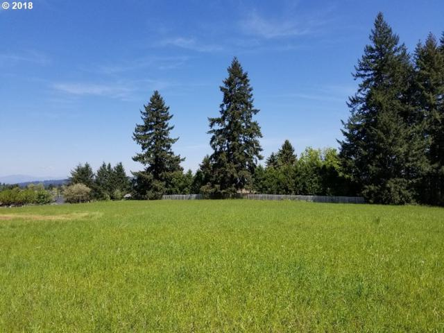 16030 SE Cielo Ct, Damascus, OR 97089 (MLS #18374303) :: Premiere Property Group LLC