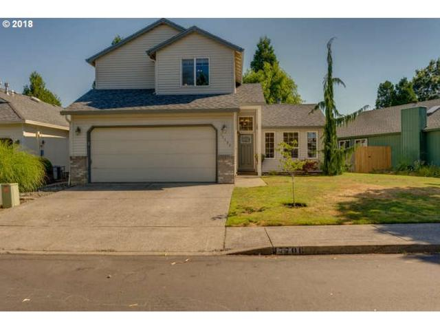 17706 SE 24TH St, Vancouver, WA 98683 (MLS #18374311) :: Next Home Realty Connection