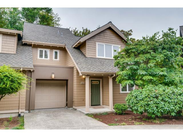 2139 NW Cedar View Ln, Portland, OR 97229 (MLS #18374671) :: Next Home Realty Connection