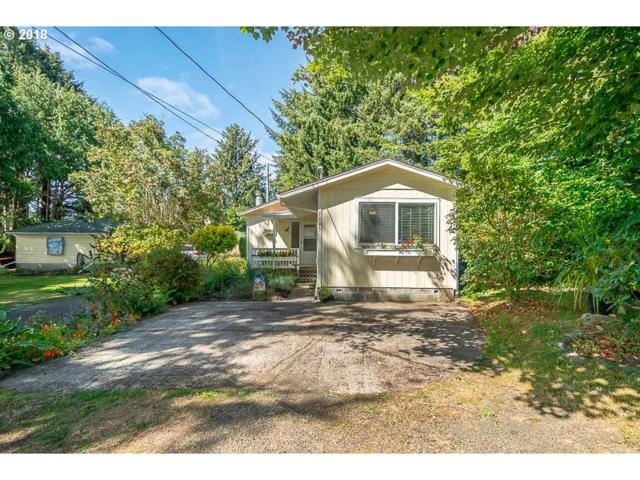 1905 NW 37TH St, Lincoln City, OR 97367 (MLS #18375026) :: R&R Properties of Eugene LLC