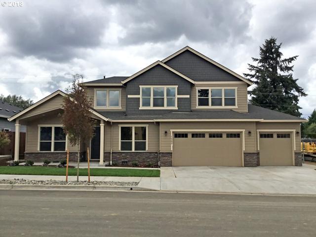 14204 NE 51ST Ct, Vancouver, WA 98686 (MLS #18375228) :: Hatch Homes Group