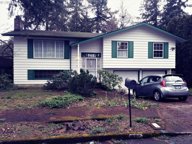 221 NE 178TH Ave, Portland, OR 97230 (MLS #18375441) :: The Dale Chumbley Group