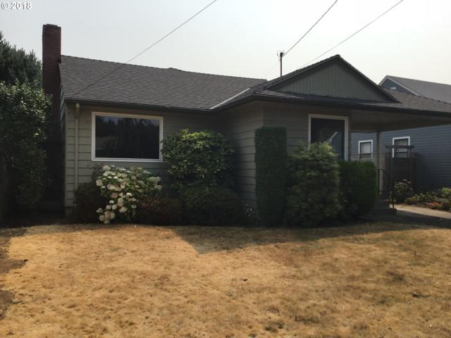 6440 NE 36th Ave, Portland, OR 97211 (MLS #18376223) :: Hatch Homes Group