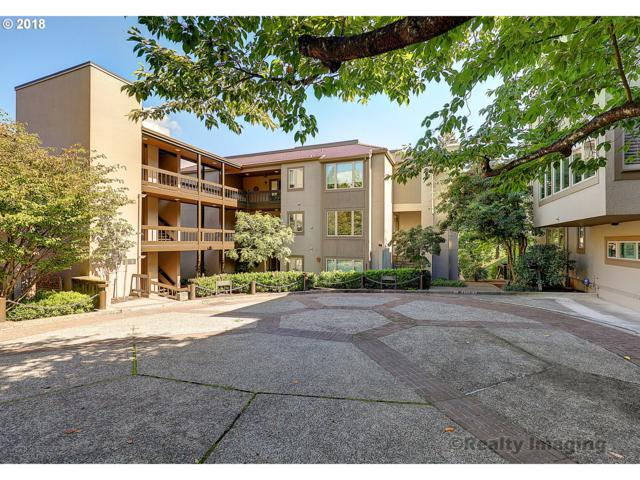 708 NW Westover Ter, Portland, OR 97210 (MLS #18376561) :: Next Home Realty Connection