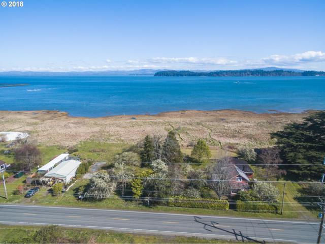 25606 Lloyd, Nahcotta, WA 98637 (MLS #18376783) :: Harpole Homes Oregon