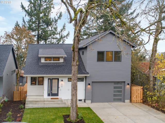 5679 W A St, West Linn, OR 97068 (MLS #18377081) :: Hatch Homes Group