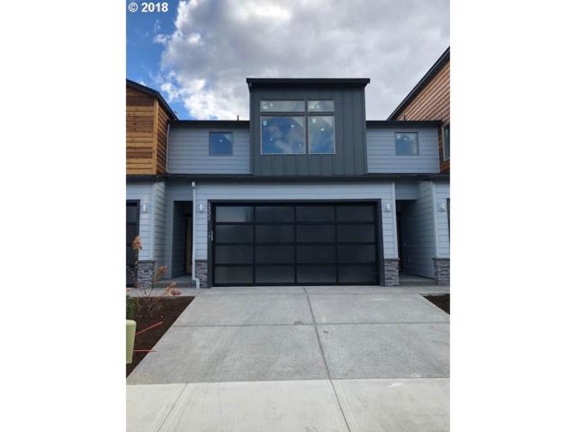 12327 NE 116TH Way, Vancouver, WA 98682 (MLS #18377195) :: Hatch Homes Group