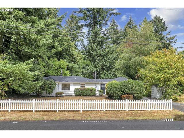 6785 SW Norwood Rd, Tualatin, OR 97062 (MLS #18377354) :: Realty Edge