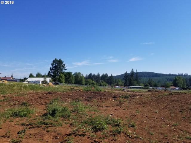 30218 S Wall St, Colton, OR 97017 (MLS #18377460) :: The Liu Group