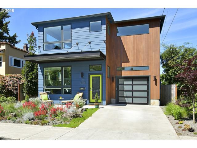 3139 NE 48TH Ave, Portland, OR 97213 (MLS #18377605) :: Keller Williams Realty Umpqua Valley