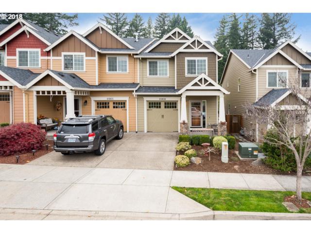 13959 Traveler Rd, Oregon City, OR 97045 (MLS #18377869) :: Realty Edge