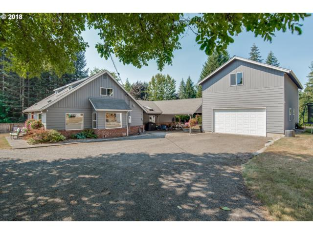 231 Wilkinson Rd, Ariel, WA 98603 (MLS #18377881) :: TLK Group Properties