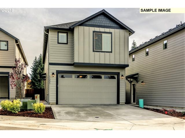 5832 NE 56th Pl, Vancouver, WA 98661 (MLS #18378384) :: The Dale Chumbley Group