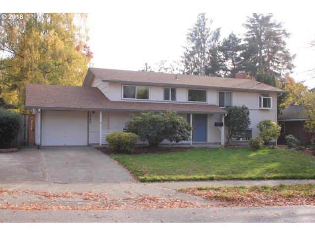 13300 SW Park Way, Beaverton, OR 97005 (MLS #18379513) :: R&R Properties of Eugene LLC