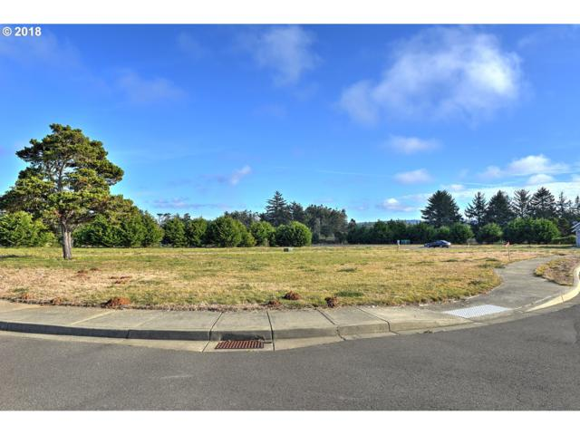 2803 Salty Dog Drive #14, Bandon, OR 97411 (MLS #18380104) :: Cano Real Estate