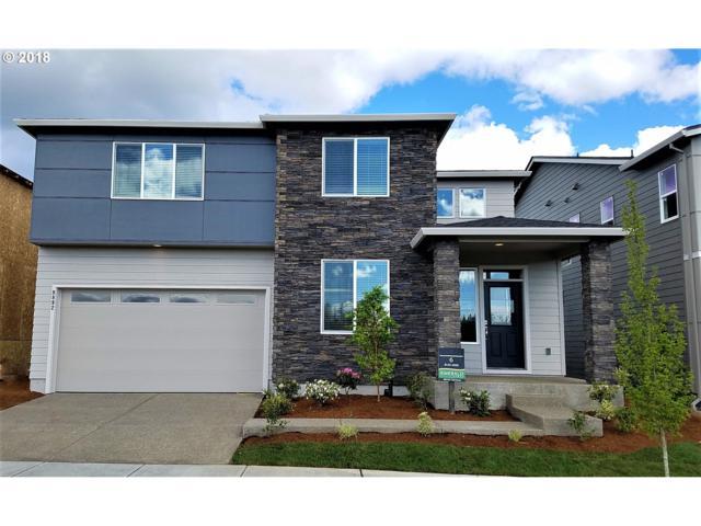9924 SW 173 Ave, Beaverton, OR 97007 (MLS #18380483) :: Portland Lifestyle Team