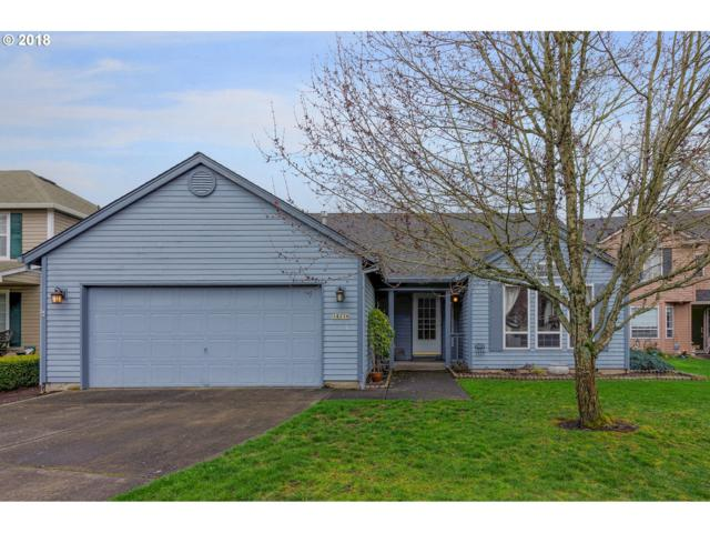 14216 NW 23RD Ct, Vancouver, WA 98685 (MLS #18380541) :: Next Home Realty Connection