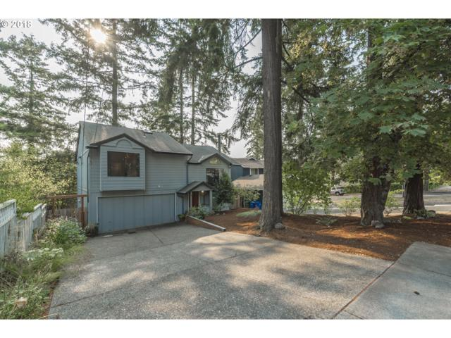 10926 SW 37TH Ave, Portland, OR 97219 (MLS #18381207) :: Cano Real Estate