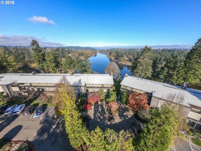 16200 Pacific Hwy #6, Lake Oswego, OR 97034 (MLS #18383246) :: Cano Real Estate