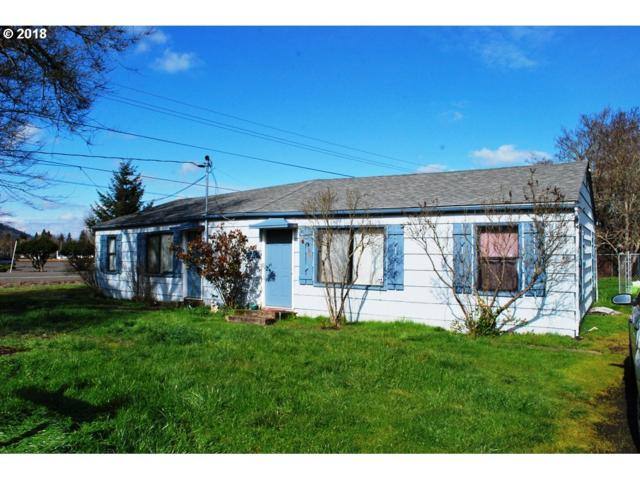 2986 W Jay Ave, Roseburg, OR 97471 (MLS #18383434) :: Hatch Homes Group