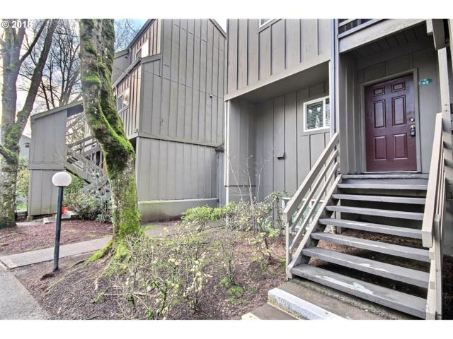4 Touchstone #62, Lake Oswego, OR 97035 (MLS #18383769) :: Next Home Realty Connection