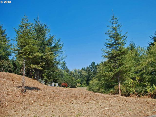 Riviera Ct, Brookings, OR 97415 (MLS #18383908) :: Piece of PDX Team