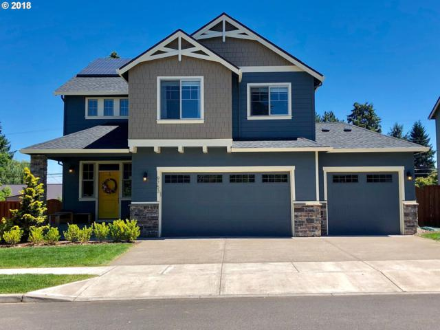 9753 SW Ashwood St, Tigard, OR 97223 (MLS #18384818) :: Homehelper Consultants