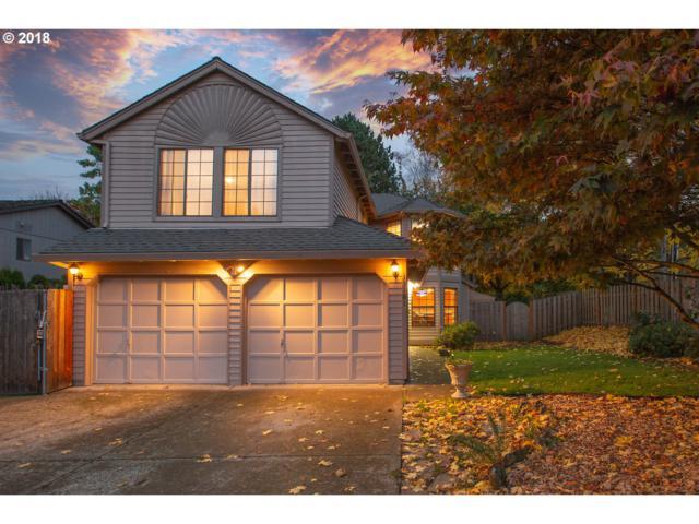 13181 SW Chelsea Loop, Tigard, OR 97223 (MLS #18384979) :: HomeSmart Realty Group