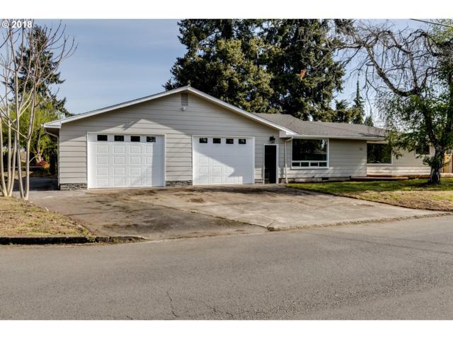 767 Fremont Ave, Eugene, OR 97404 (MLS #18385162) :: Song Real Estate