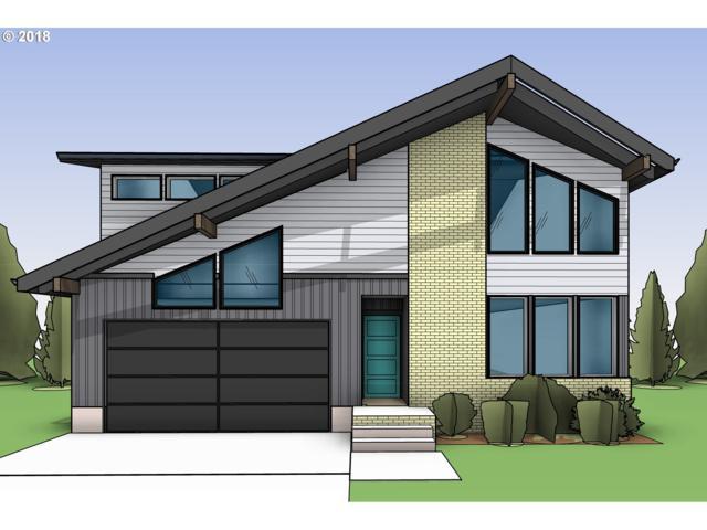 4604 NE 73RD Ave, Portland, OR 97218 (MLS #18385584) :: McKillion Real Estate Group