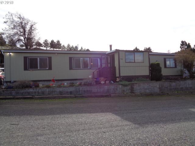 402 Osborne Ln, Rufus, OR 97050 (MLS #18386249) :: Hatch Homes Group