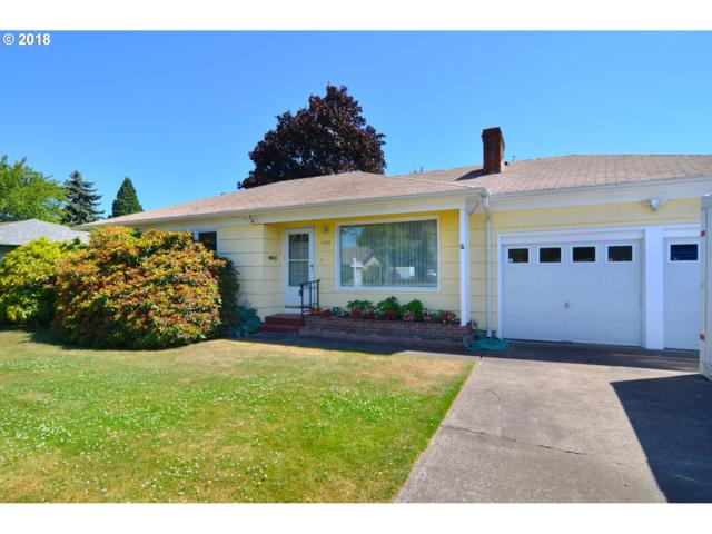 1155 Centennial Blvd, Springfield, OR 97477 (MLS #18386260) :: Song Real Estate