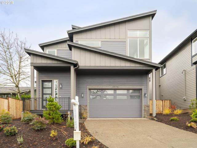 4416 Riverview Ave, West Linn, OR 97068 (MLS #18386439) :: Hatch Homes Group