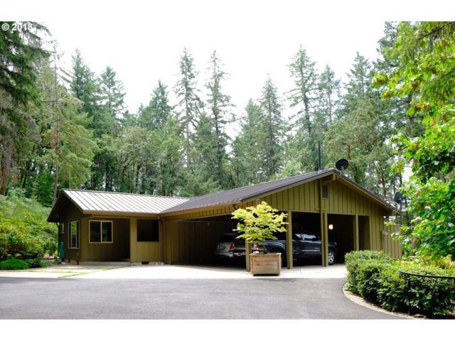 Eugene, OR 97405 :: Stellar Realty Northwest