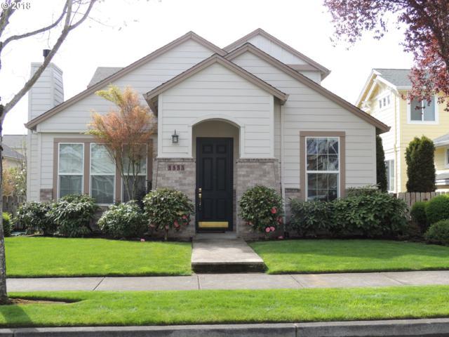 1533 NE 64TH Ave, Hillsboro, OR 97124 (MLS #18387502) :: Hillshire Realty Group